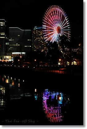 2012-11-30-02.jpg