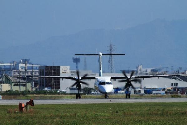 EH DHC-8-402Q JA857A RJOM 131028 03