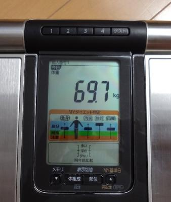 2012_8_15_カラダスキャン