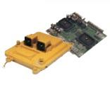 電子制御システム