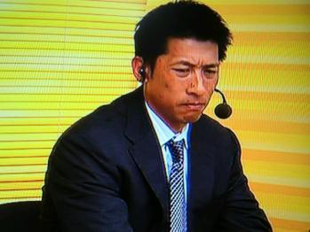 絵日記6・10ソフバン矢野
