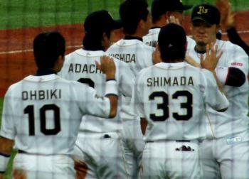 絵日記10・7オリ勝ち1