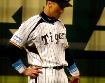 絵日記10・14兄貴引退5