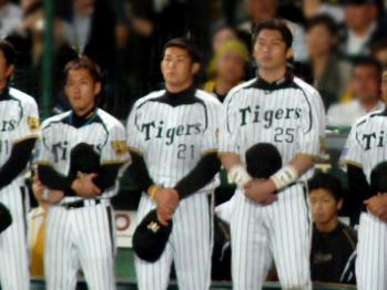 絵日記10・17兄貴引退10