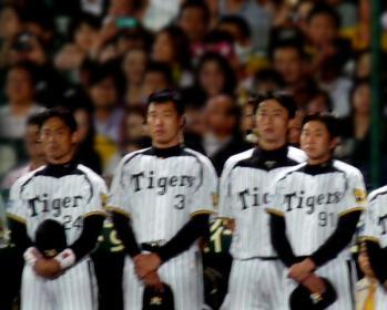 絵日記10・18兄貴引退4