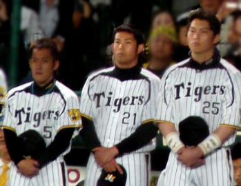 絵日記10・18兄貴引退7