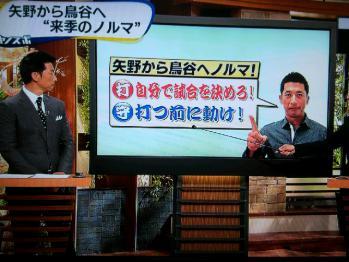 絵日記11・12ヤノスポ4