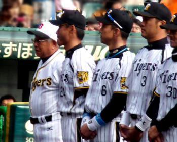 絵日記11・22OB選手2