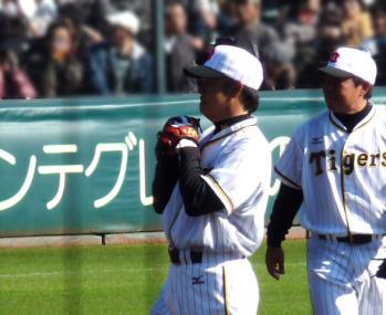 絵日記11・24OB和田