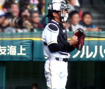 絵日記11・25OB矢野4