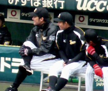 絵日記11・28ファン感謝5