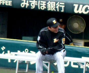 絵日記11・28ファン感謝4