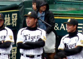 絵日記11・30ファン感5