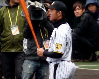 絵日記11・30ファン感13