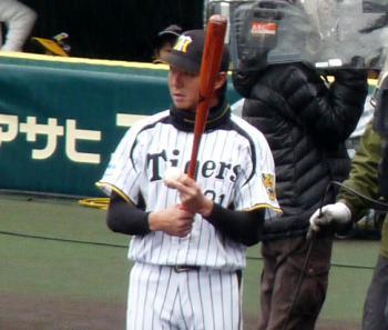 絵日記11・30ファン感9