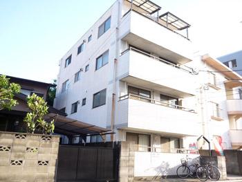 サントピア高取 (2)