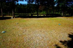 campingcarsite02.jpg