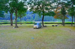 campingcarsite611.jpg