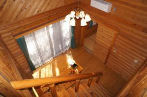 cottage1013.jpg