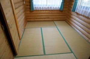cottage106.jpg