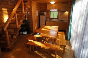cottage107.jpg