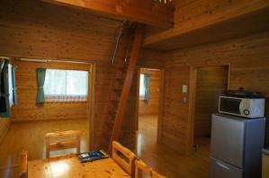 cottage612.jpg