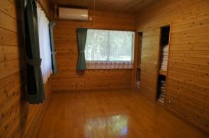 cottage61.jpg