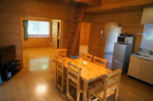 cottage62.jpg