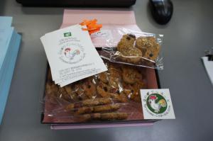 torinomecookies0003.jpg