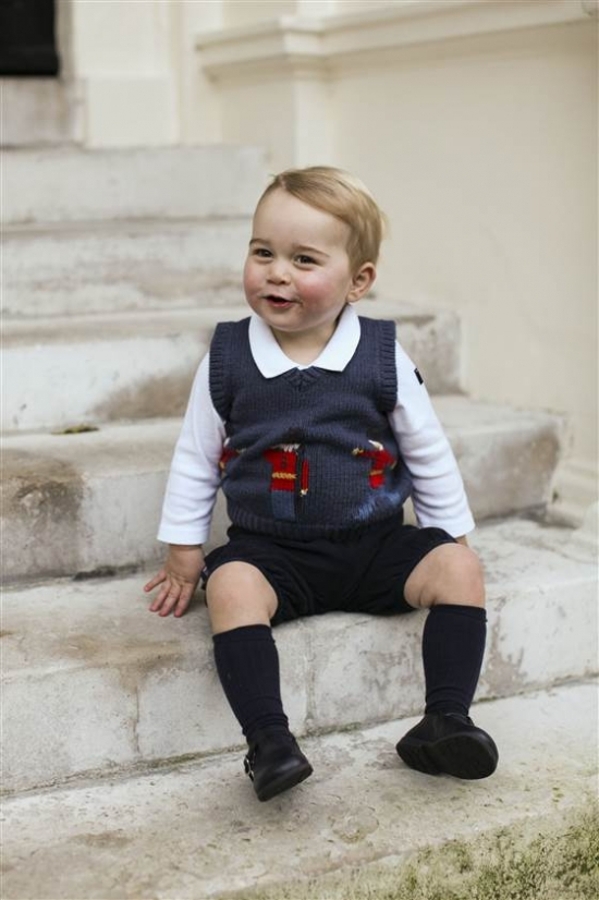 1D274907423647-tdy-prince-george-01-141213blocks_desktop_medium.jpg