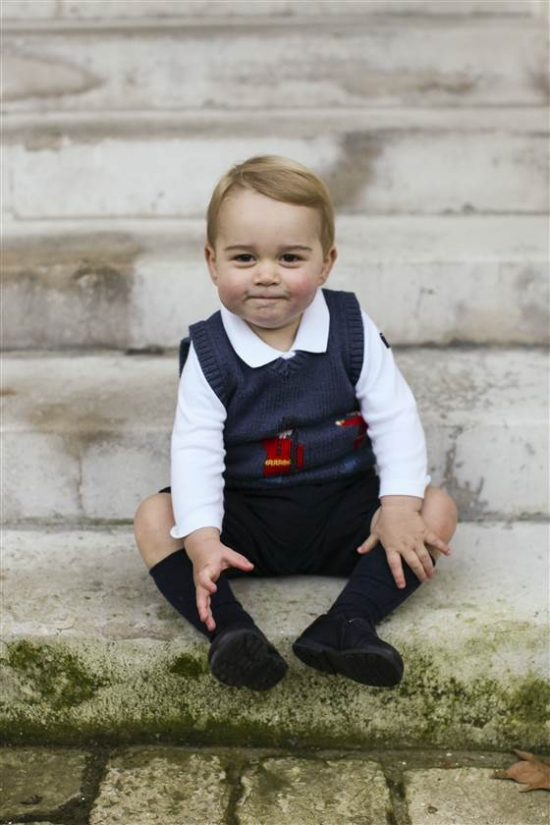 1D274907424434-tdy-prince-george-03-141213blocks_desktop_medium.jpg