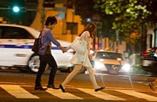 ◆◇乃木坂46のメイクについて語るスレ 9◆◇ [転載禁止]©2ch.net YouTube動画>2本 ->画像>439枚