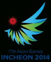 asian-games-incheon.jpg