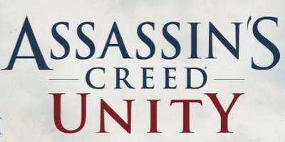 assassinscreedunity.jpg
