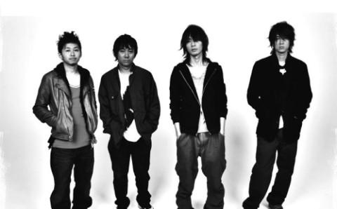 画像 : BUMP OF CHICKEN 画像まとめ 【200枚以上】 壁紙・高画質 - NAVER ...