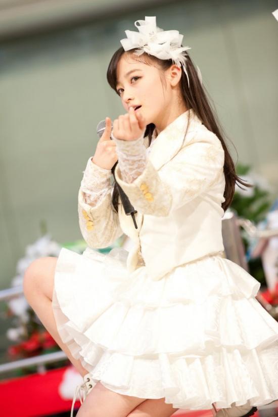 news_xlarge_revfromdvl_hashimotokanna20141202b.jpg