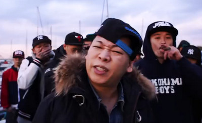 top-rapper.jpg