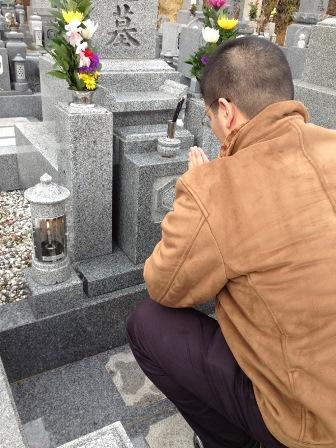 ohakamairi9.jpg