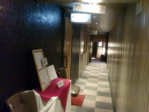 店(シェール)120913_convert_20120913204101