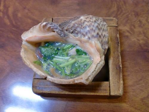貝つぼ焼(大谷)121225_convert_20121225210016
