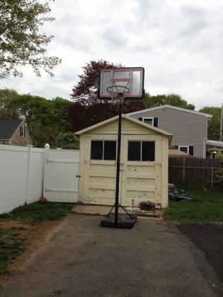 baskethoop01.jpg