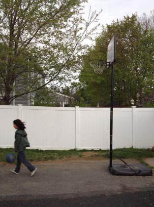 baskethoop02.jpg