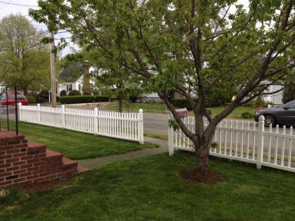 lawn4-26-089.jpg