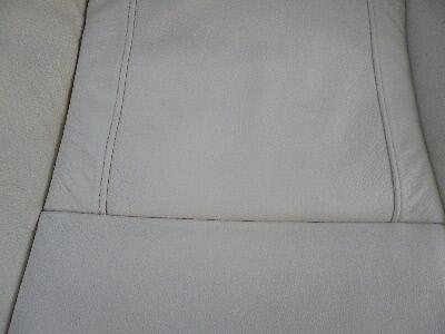 P1000743(2).jpg