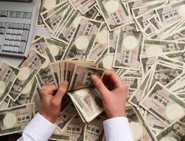 「世の中金が全て」←頼むから論破してくれ