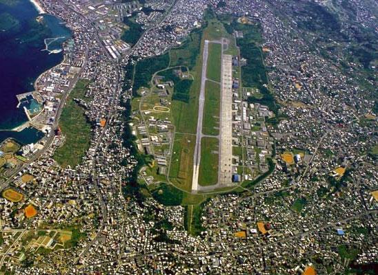 アメリカが日本に米軍置いてる理由ってなんなの?