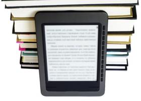 国内書店13社がAmazonに対抗しジャパゾンを結成!書店で電子書籍販売