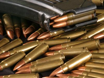 韓国への弾薬供与に異を唱える連中は頭がおかしいのか?