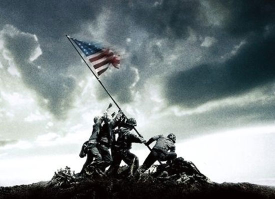 アメリカ軍ってどのくらい強いの?