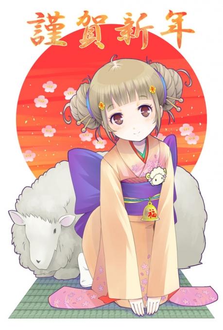l_yuo_yubinkyoku_02.jpg
